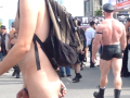 tom-at-folsom-fair028