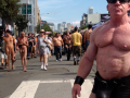 tom-at-folsom-fair029