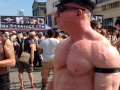 tom-at-folsom-fair030
