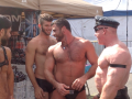 tom-at-folsom-fair032