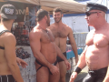 tom-at-folsom-fair033