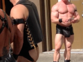 tom-at-folsom-fair035