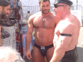 tom-at-folsom-fair040
