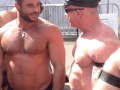 tom-at-folsom-fair041