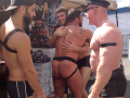 tom-at-folsom-fair042
