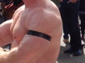 tom-at-folsom-fair043