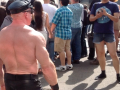 tom-at-folsom-fair044