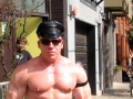 tom-at-folsom-fair045