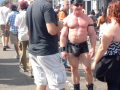 tom-at-folsom-fair046