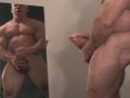 tom-mirror002