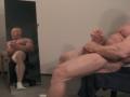 tom-mirror004