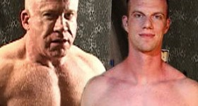 Hot Stud Services Me:  Blake Daniels